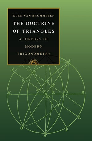 The Doctrine of Triangles