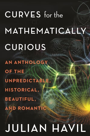 Curves for the Mathematically Curious