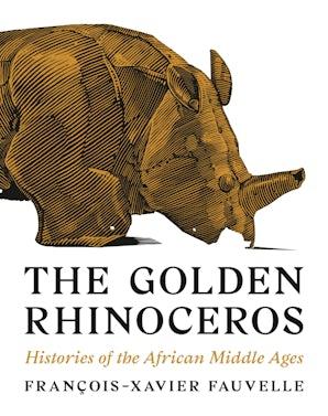 The Golden Rhinoceros