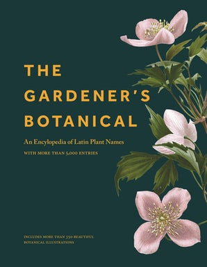 The Gardener's Botanical