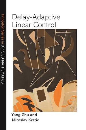 Delay-Adaptive Linear Control
