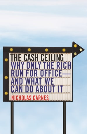The Cash Ceiling