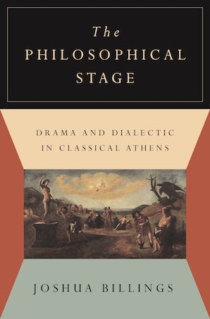 The Philosophical Stage
