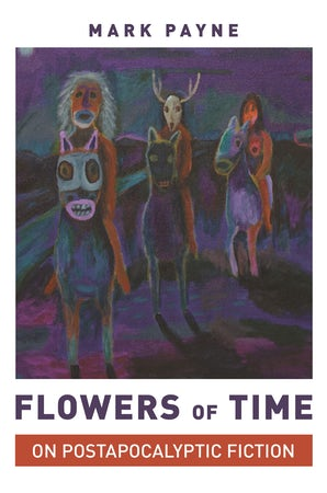 Flowers of Time