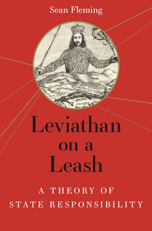 Leviathan on a Leash