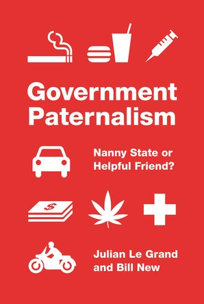 Government Paternalism