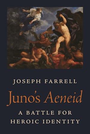 Juno's Aeneid