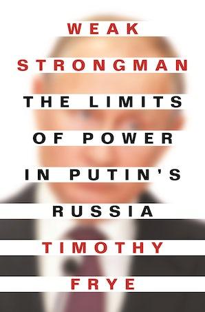 Weak Strongman