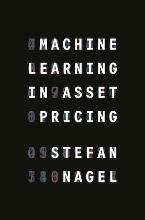 Machine Learning in Asset Pricing