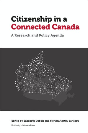 Citizenship in a Connected Canada