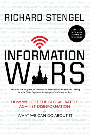 Information Wars
