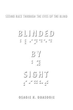 Blinded by Sight
