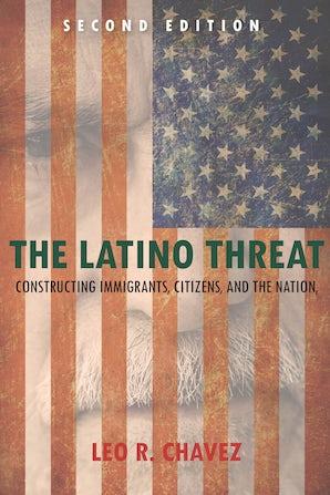 The Latino Threat