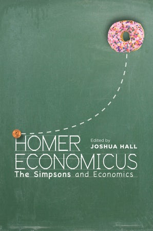 Homer Economicus