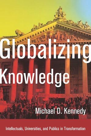 Globalizing Knowledge