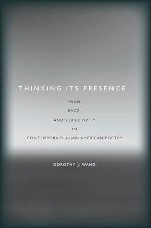 Thinking Its Presence