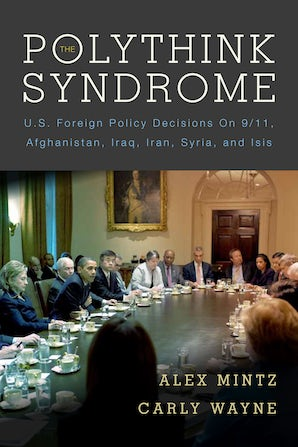 The Polythink Syndrome
