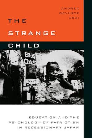 The Strange Child