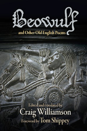 """""""Beowulf"""" and Other Old English Poems"""