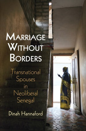 Marriage Without Borders