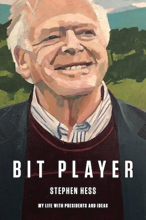 Bit Player