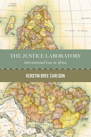 The Justice Laboratory
