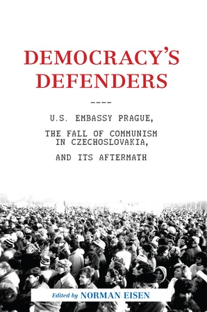 Democracy's Defenders