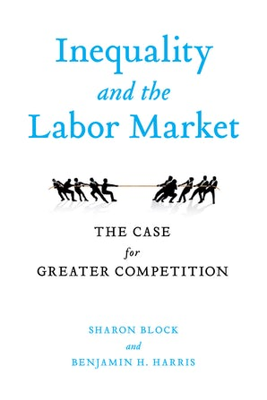 Inequality and the Labor Market