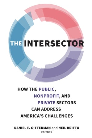 The Intersector