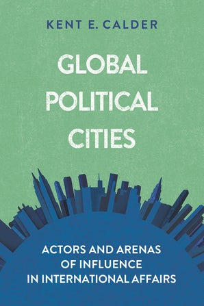 Global Political Cities