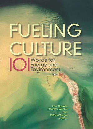 Fueling Culture