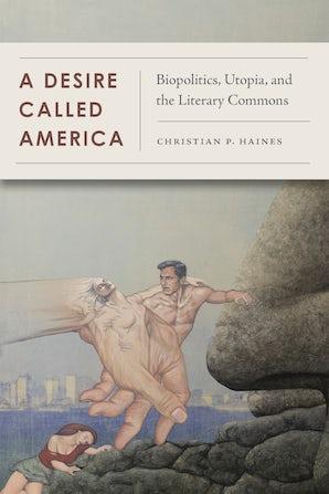 A Desire Called America