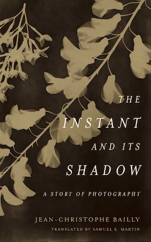 The Instant and Its Shadow