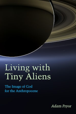 Living with Tiny Aliens