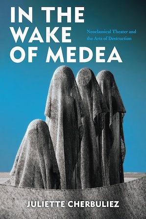 In the Wake of Medea