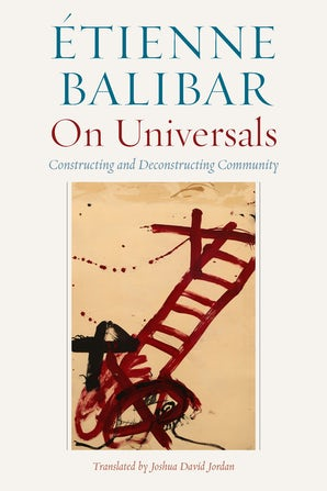 On Universals