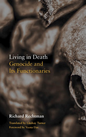 Living in Death
