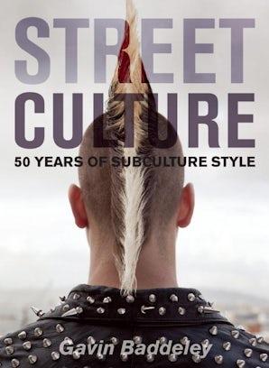 Street Culture