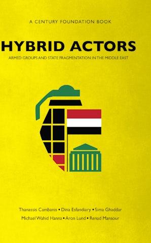 Hybrid Actors