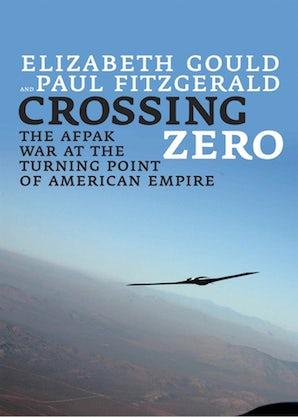 Crossing Zero