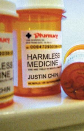 Harmless Medicine