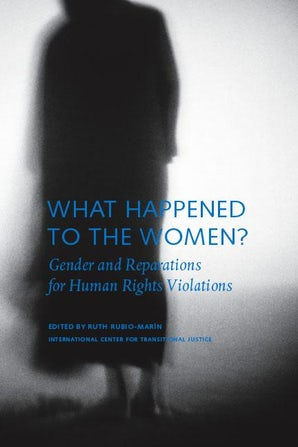 What Happened to the Women?