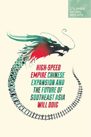 High-Speed Empire