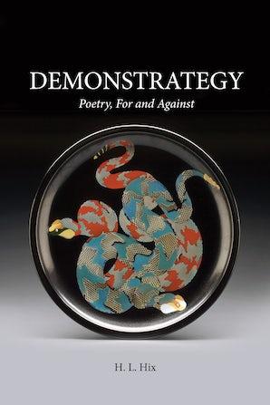 Demonstrategy