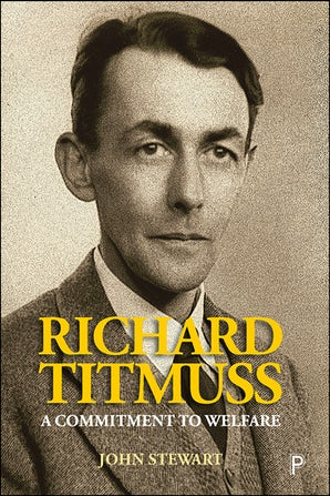 Richard Titmuss