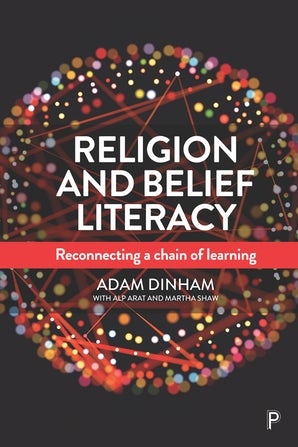 Religion and Belief Literacy