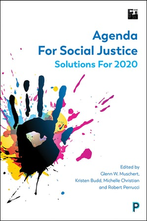 Agenda For Social Justice 2020