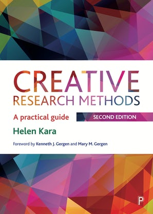 Creative Research Methods 2e