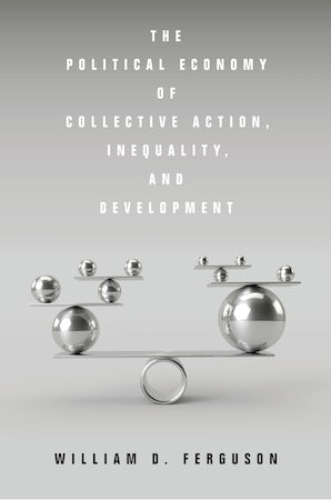 The Political Economy of Collective Action, Inequality, and Development