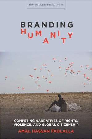 Branding Humanity
